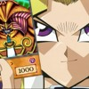 Yu-Gi-Oh 5D's Opening 5 Going My Way! (TV-Size)
