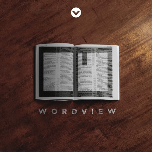 Wordview Week 5 | Canon Of Scripture - Nixon Ng