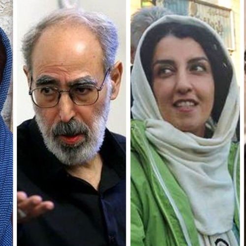 آيا همهپرسی در ایران ممکن است؟