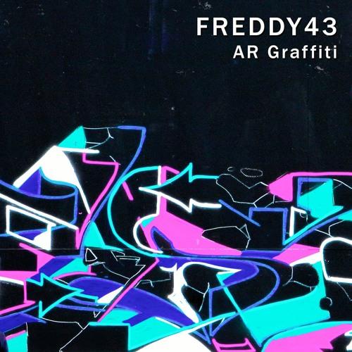 AR Graffiti
