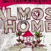 Sultan + Shepard Feat. Nadia Ali & IRO - Almost Home (Robert Valentine Remix)