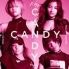 FAKY - Candy (English Version)