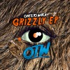Furo - Bushman [Grizzly EP Out Now!]