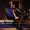 Mark Morrison - Return Of The Mack (Jet Boot Jack Remix) FREE DOWNLOAD