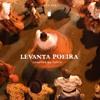 Premiere: Renata Rosa - Brilhantina