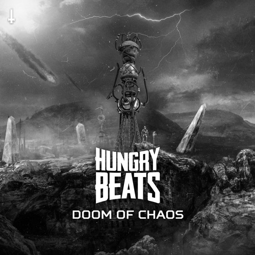 BRU049 - Hungry Beats - Doom of Chaos