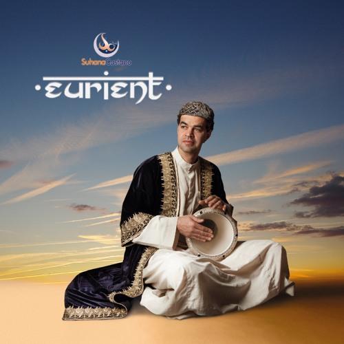 Eurient