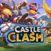 Castle Clash - Valentine's Day BGM