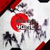 ASCO, Ki - Ri - Yume [OUT NOW on Beatport]