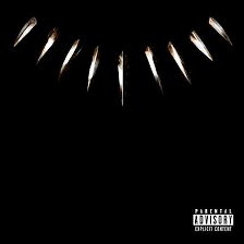 """Ignant Truth Podcast Ep 113 - """"I Want them to perform the Black Panther Soundtrack during the Movie"""""""