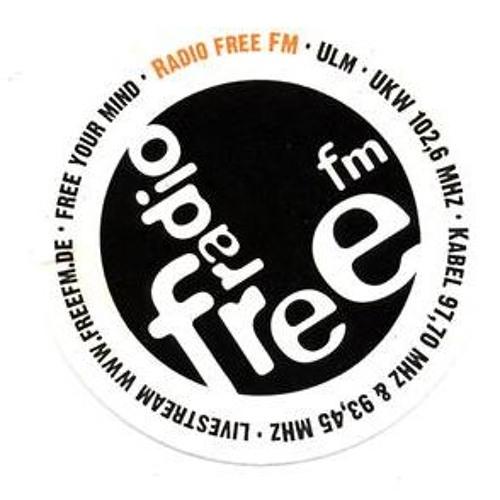 "Radio freefm ""Musik in Ulm"" vom 05.02.2018"