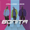 J Balvin Feat. Jowell & Randy - Bonita (Samuel Pomata DJ Extended Edit)