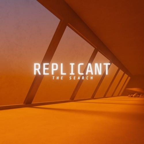 Replicant : The Search / Original Soundtrack
