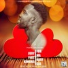 Luxy - For Ma Baby Gal Feat. Kimora(Prod By The MusicMachine)