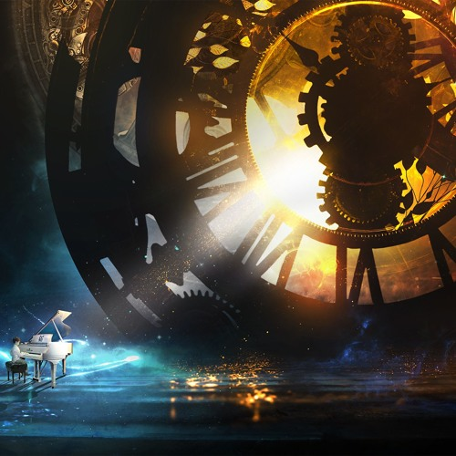 Brand X Music - Hourglass (Epic Intense Emotional Orchestral)