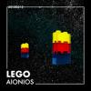 LEGO (Prod. Serge Crown)