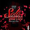 El Lirico Eif Dy  - SOLO CONTIGO  By Prod DAMTE MUSIC 593