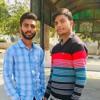 Yaar Bas Yaar | Harsimran | JS