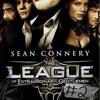 Episode 32: The League of Extraordinary Gentlemen