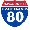Levee Pushing Weight 2018 - i80 andretti - Bay Area CA. Rappers