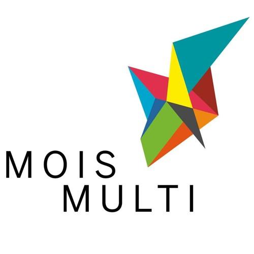 MOIS MULTI - Josianne Desloges - Retour sur la Soirée indomptée III