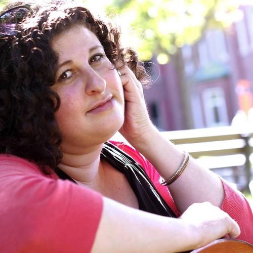 LANGUE - Mariane Sobraquès - Les mots qui n'existent pas