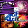 DanceDanceRevolution 20th Anniversary NONSTOP MEGAMIX Mixed by OTOSHIKI Edition|**Free DL**