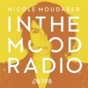 Download In The MOOD - Episode 198 (Part 2) - LIVE from Baba Beach Club, Phuket Mp3