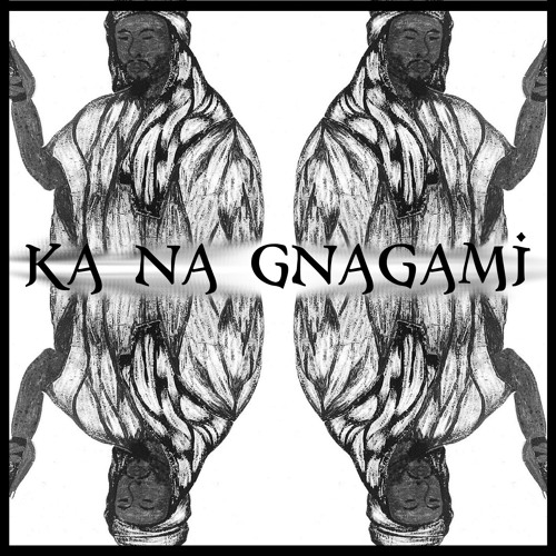 Yeli Fuzzo, Mokobe, Alou Sangare - Ka Na Gnagami (Rafael Aragon Edit)