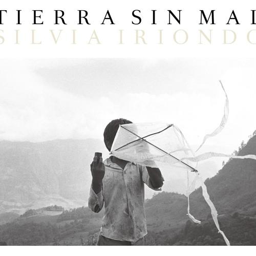Silvia Iriondo / El Cauce y el Agua (Strings Arranged and Conducted by Rafael Martini)