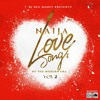 Naija Love Songs Of The Modern Era Volume 2