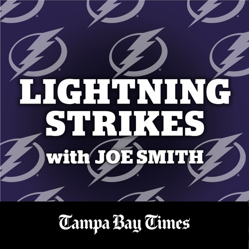 Lightning Strikes! Talking with Tom Jones about NHL All-Star Game