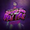 Samuel Pomata DJ X DJ Varu X Benavente - Scooby Doo PaPa Vs. Culo