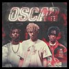 Ed RiCH Ft. Lil Larceni & Mir Fontane - OSCAR (Produced By Yondre)
