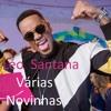 Várias Novinhas - Léo Santana (DJ DUBAY BRAZIL) Tribal Bootleg Funk Axé Folia Mix 2018