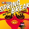 Patz & Grimbard @ Sputnik Spring Break 2016