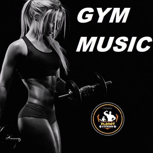 Hip Hop Workout Music Mix 2018 Gym Training Motivation By Planet
