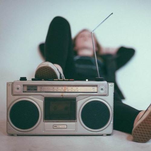 Bob Koigi: Radio is still king