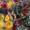 WIBC PODCAST - LISA FUCHS WITH RAINDROPS AND ROSES FLOWER SHOP ON VALENTINE'S DAY