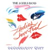The J. Geils Band - The Lady Makes Demands (DaBreakOff Edit)