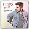 Thomas Rhett cover
