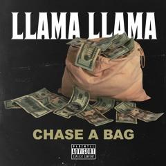 KxNG LLAMA - Chase A Bag (Explicit)