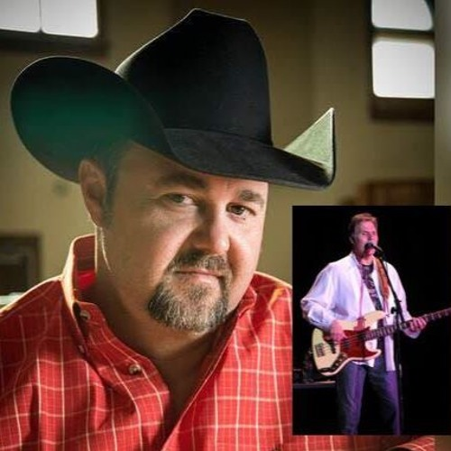 SONNY LEMAIRE OF EXILE CALLS 1041 T0 TALK ABOUT DARYLE SINGLETARY
