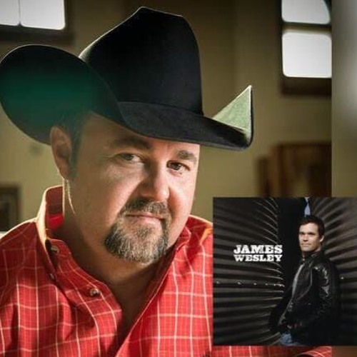 JAMES WESLEY  CALLS 1041 T0 TALK ABOUT DARYLE SINGLETARY