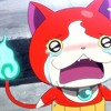 Yo-Kai Watch )legendary