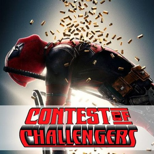 We do great with all-ages comics, but what about the Young Adult market? (Contest of Challengers)