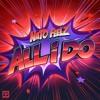 All I Do Promo Mix [FIREPOWER'S LOCK & LOAD SERIES VOL 61]