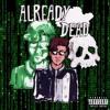 Hate On Me Feat Nick Blixky, PNV Jay & JT Murder (Prod Lasik Beats)