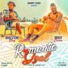 Rholstone King x Raouf Denio - Romantic Gyal
