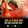 BAN JA TU MERI RANI - ONEVIBE CLUB MIX 2018